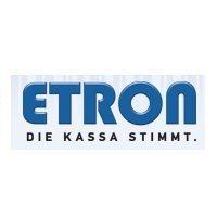 Etron