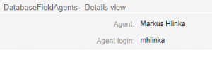 otrs-agent-login
